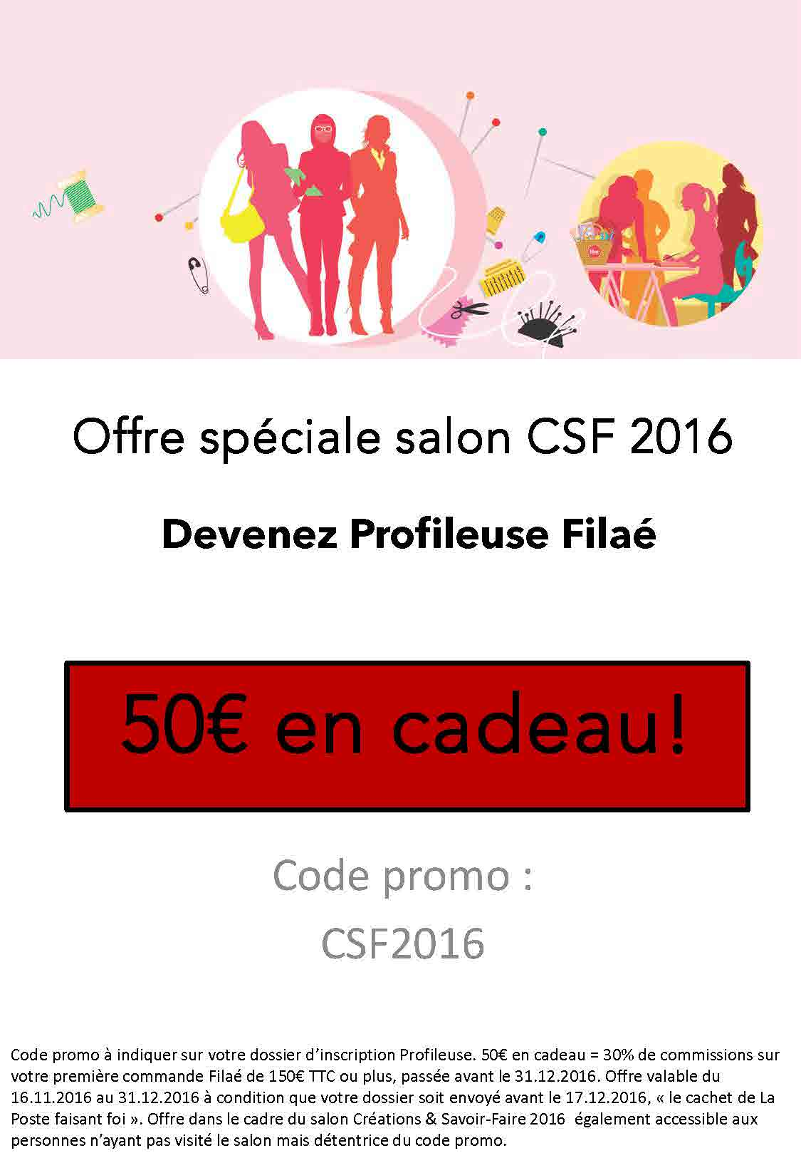 flyer-promo-recrutement-csf2016