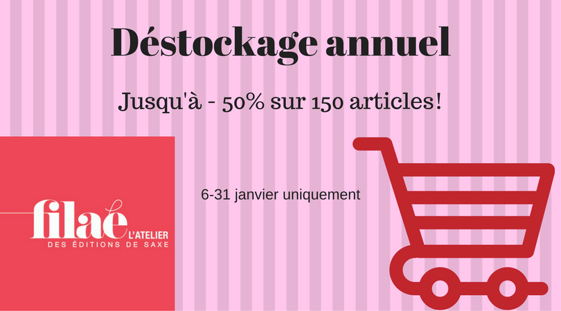 image-fb-header_destockage-annuel